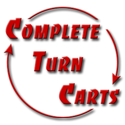 Complete Turn Carts